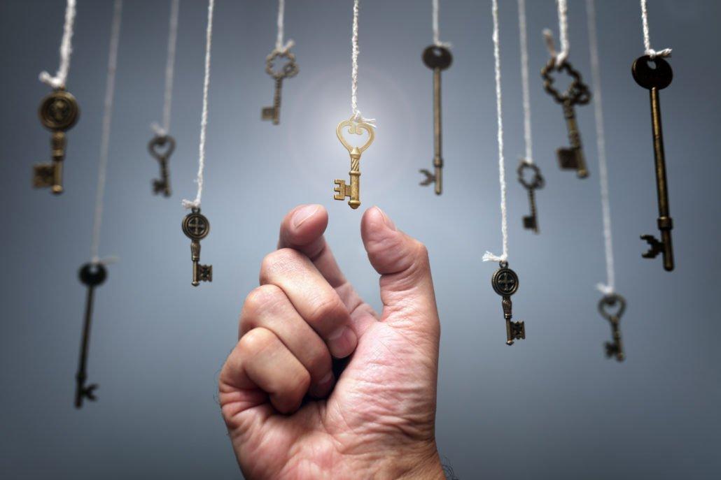 Fit 4 Future: 7 Tipps für starke Teams